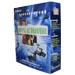 企业营销加工配送管理系统2008版